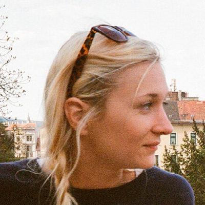 Petra<br /> Müllerová
