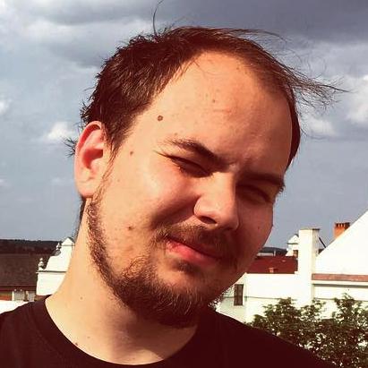 <br />Josef Petřík